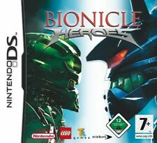 Jeux vidéo pour action et aventure et nintendo DS origin