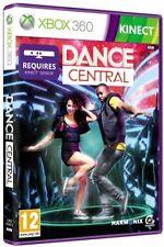 Jeux vidéo 12 ans et plus pour Kinect PAL