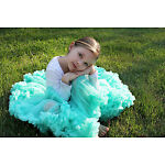 Angels~and~Butterflies~Boutique