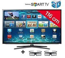 Télévisions Samsung 1080p (HD)