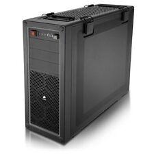 Corsair Steel Computer Cases