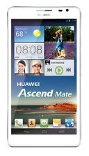Huawei Unlocked 64GB Mobile Phones