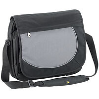 Falcon Polyester Laptop Cases & Bags