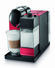 Nespresso Automatic Coffee Makers with Auto Shut-Off