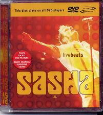Pop DVD Musik