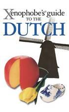 Paperback Puzzle, Trivia & Indoor Games Books in Dutch