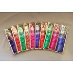 gokula-incense