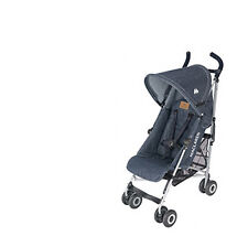 Maclaren Folding Lightweight Buggy Pushchairs & Prams