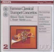 Philips Box Set Classical Music CDs