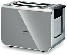 Siemens Toaster aus Kunststoff