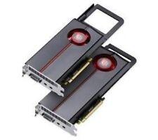 Cartes graphiques et vidéo ATI Radeon HD 5870 ATI pour ordinateur