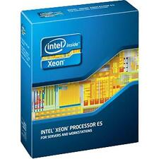 Xeon CPUs & Prozessoren mit LGA 2011/Sockel R