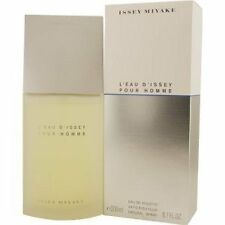 L'Eau D'Issey Eau de Toilette for Men