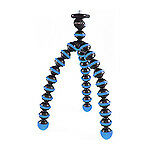 Ball Head Camera Tripods & Monopods for Joby