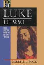 Religion, Spirituality Hardcover Non-Fiction Books 1950-1999 Publication Year