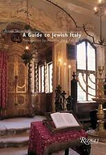 Italian Travel Guides