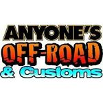 AOR Truck Customs