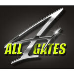 all4gates_shop