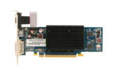 ATI Radeon HD 5450 Grafik- & Videokarten mit PCI Express x16 Anschluss