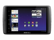 Hardware-Anschluss HDMI Internetanschluss WLAN Speicherkapazität 8GB iPads, Tablets & eBook-Reader mit Dual-Core