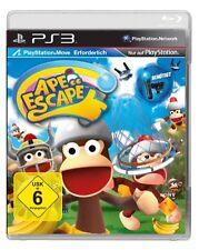 Jeux vidéo allemands pour Sony PlayStation 3 Disney