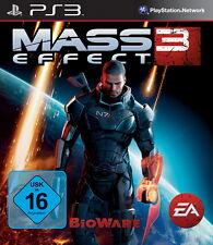 Electronic Arts PC - & Videospiele mit USK ab 16 und Gebrauchsanleitung