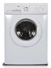 Zanussi Freestanding Front Load Washing Machines