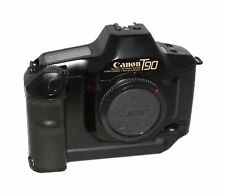 Canon T-90 Model Film Cameras