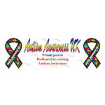 Autism Awareness UK