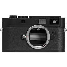 Leica M