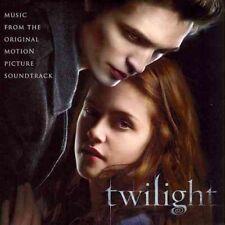 Compilation Atlantic Music CDs