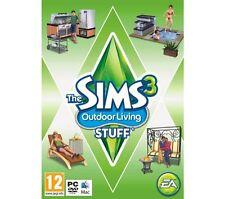 Simulation Origin Video Games