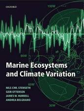 1st Edition Hardback Environment, Nature & Earth Books