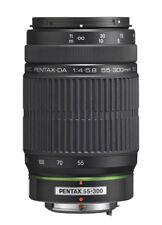 Zoom Auto Focus Macro/Close Up Camera Lenses for Pentax
