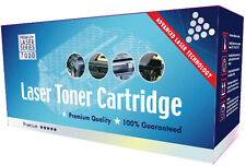 Unbranded/Generic Printer Ink, Toner & Paper for Canon