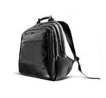 Notebook-Koffer & Taschen aus Nylon mit Padded-Funktion