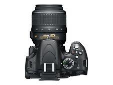 Nikon D Lithium-Ion Battery Digital Cameras