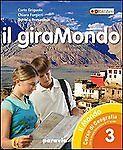 Libri e riviste in italiano per bambini e ragazzi, in italia