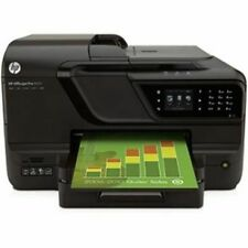Computer Printers with Networkable for HP
