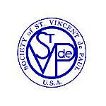 Naples St Vincent de Paul