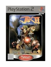 Role Playing Sony PlayStation 2 PAL Video Games