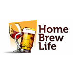 Home Brew Life