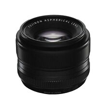 Aspherical DSLR Camera Lenses 35mm Focal