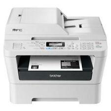 Brother Computer-Multifunktionsdrucker mit 20-29 S/min