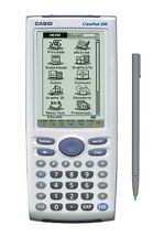ClassPad 330 Calculators