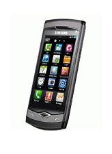 Samsung Handys ohne Simlock mit 2 GB & Smartphones Wave