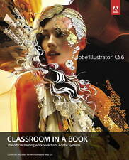 Illustrated Information & Technology Books in English