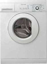 Bauknecht Waschmaschinen mit Frontlader-Beladungstyp