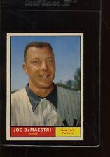 Topps Professional Sports (PSA) Original Set Baseball Cards