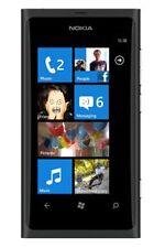 Téléphones mobiles Nokia wi-fi, 16 Go